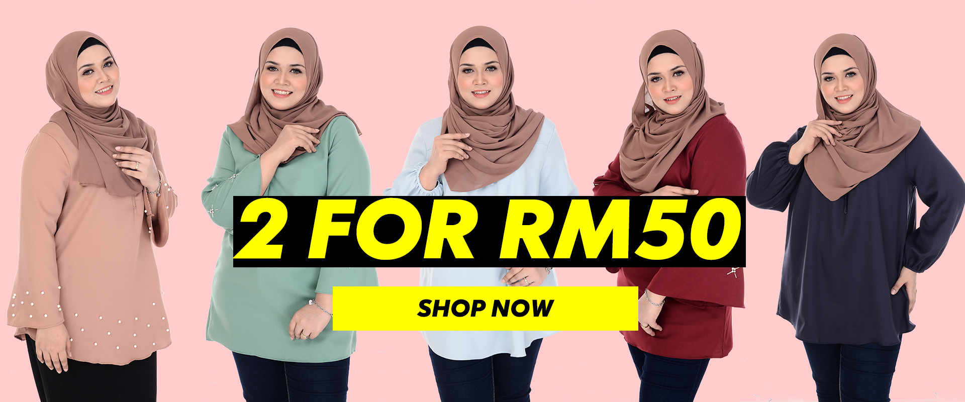 2FORRM50 - Home