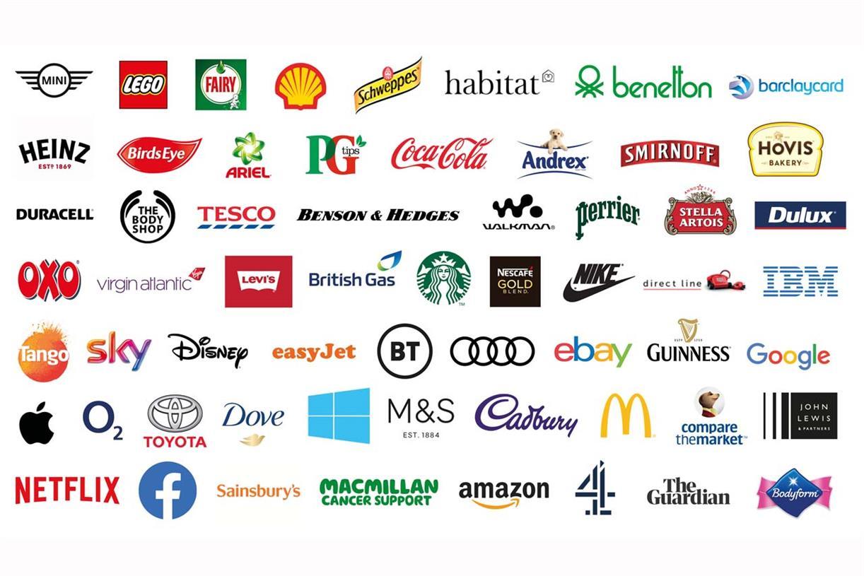 Best Branding Tactics