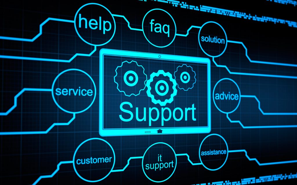 IT business support new 1024x640 - Red Flags in Choosing an IT Company