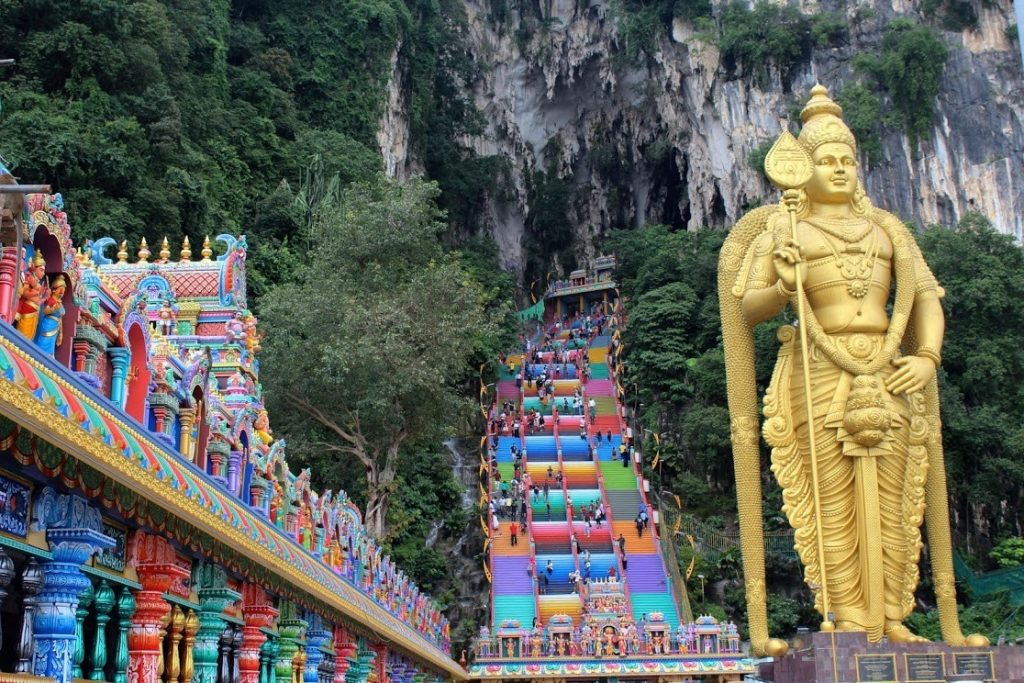 IMG 5279 1024x683 - Essential Options With The Right Real Estate Investment In Batu Caves