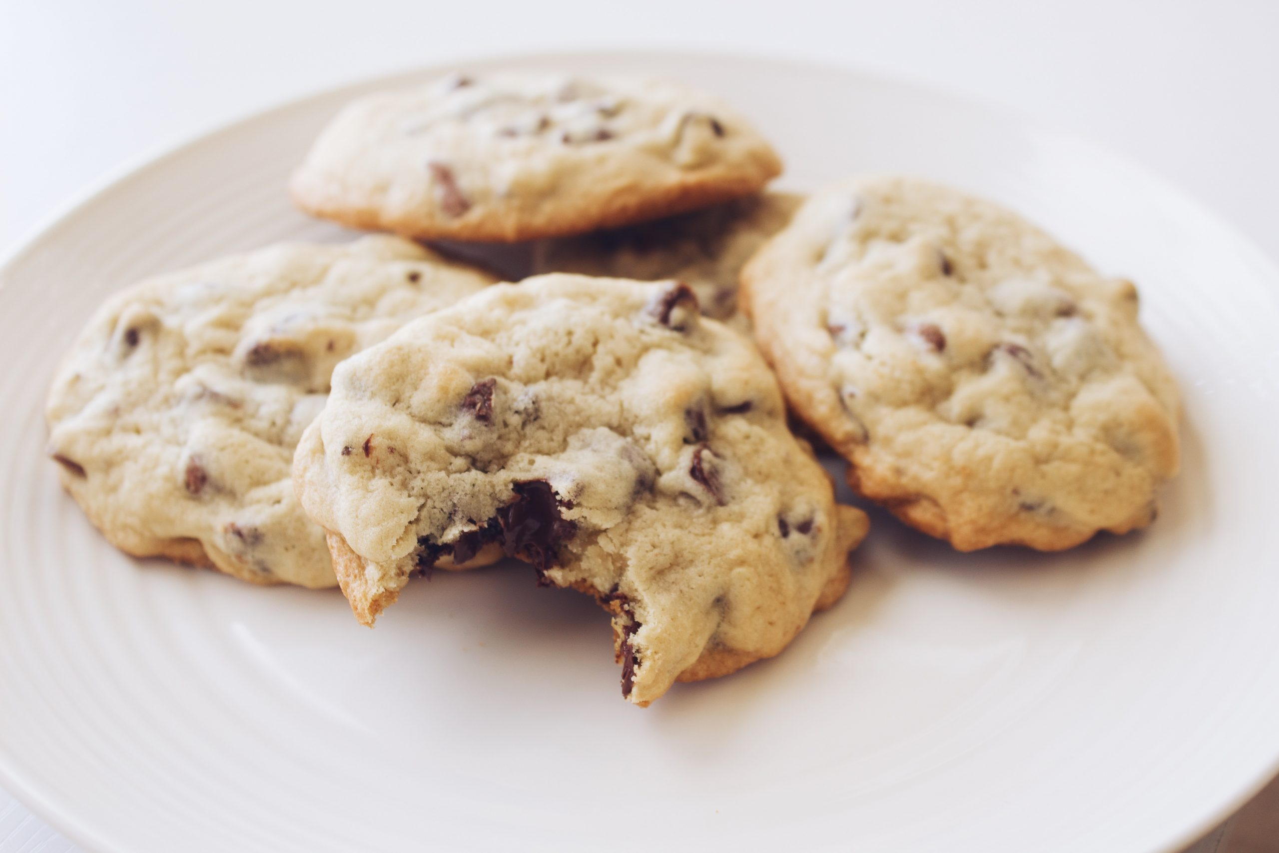 Why Cookies Are The Best