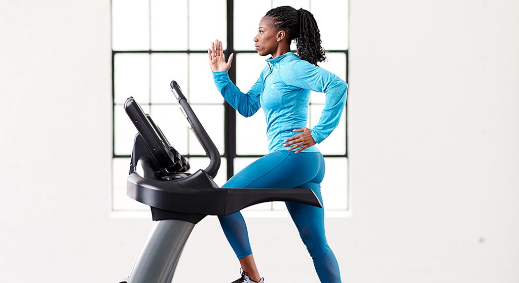 exercise 2 - The Importance of Regular Exercise