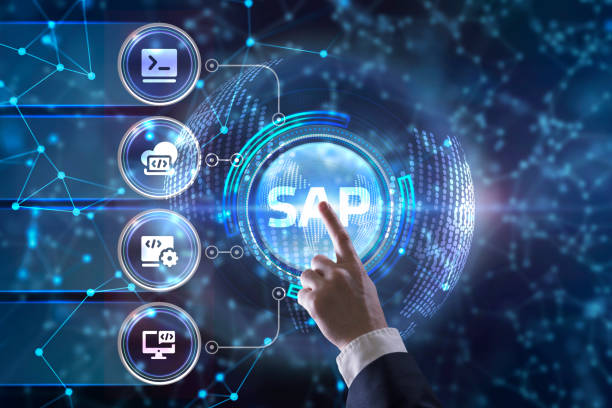 SAP Analytics Cloud is the Key to a Brand's Reputation